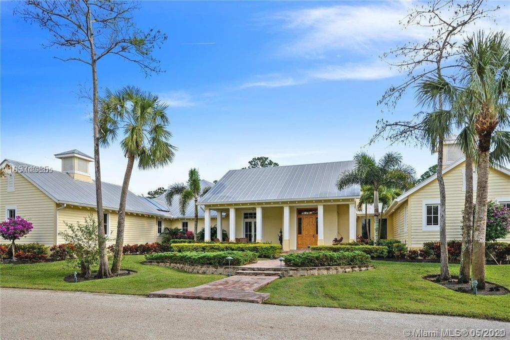Custom Equestrian Estate, this property is a must-see.Well-designed Equestrian estate on 6.7 acres i