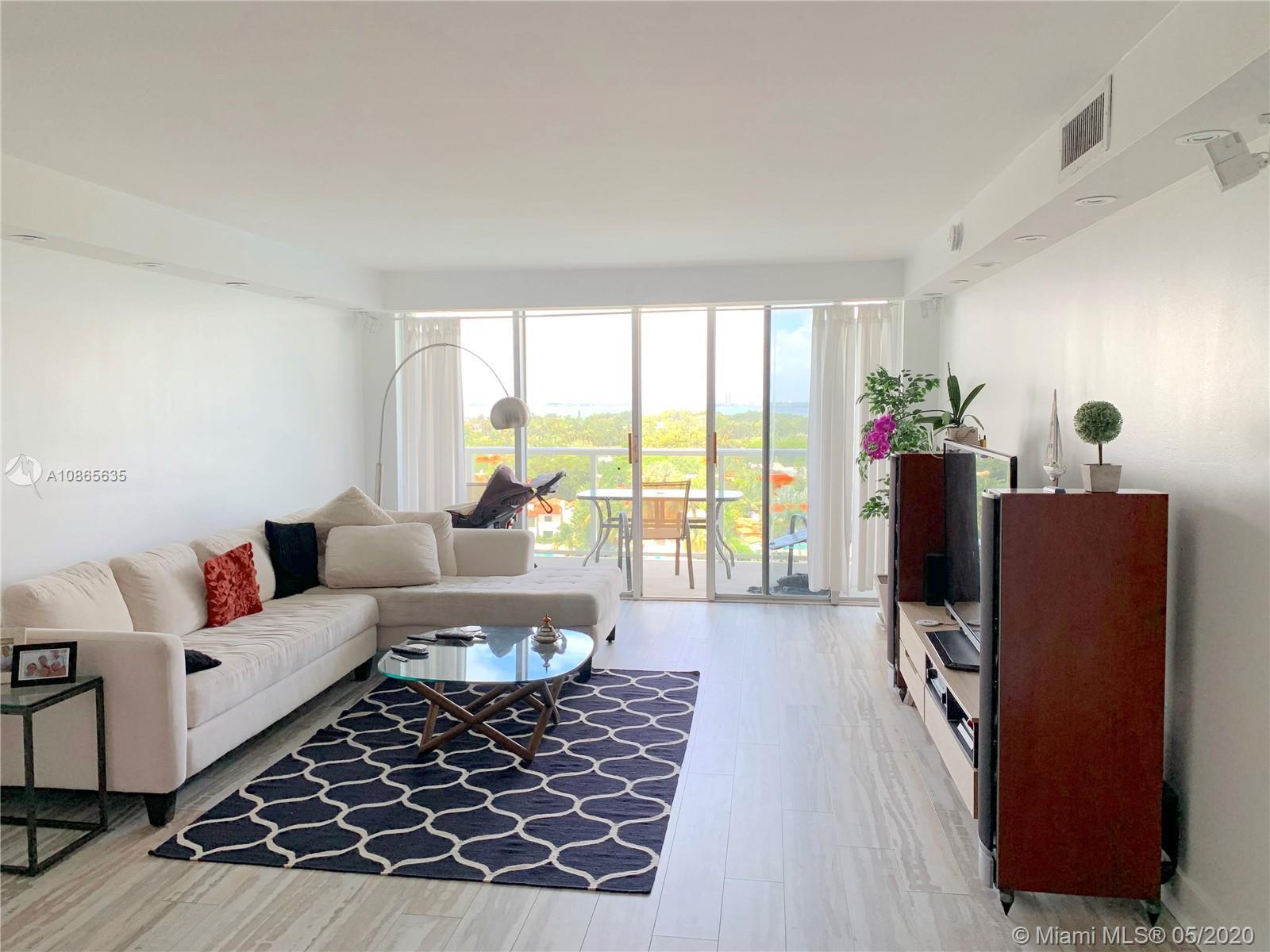 Introducing this amazing opportunity to own a beautiful and completely remodeled residence with a st