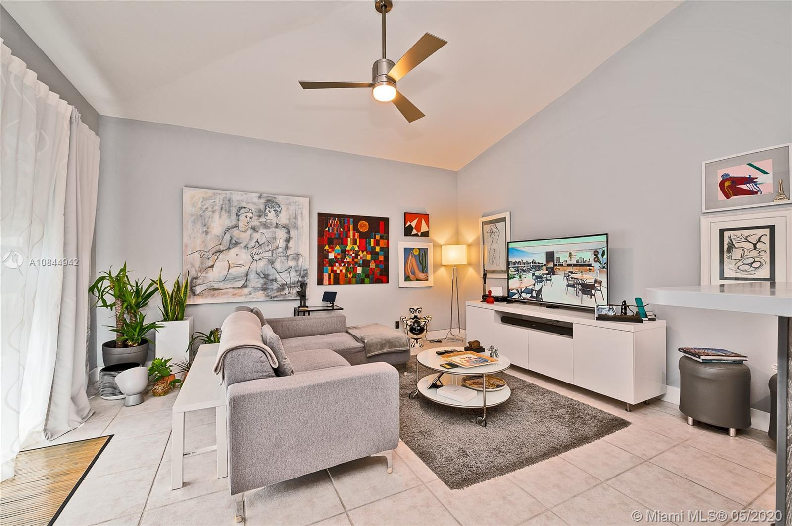 Great location! This fantastic move-in ready home is located in the sought after Gated community of