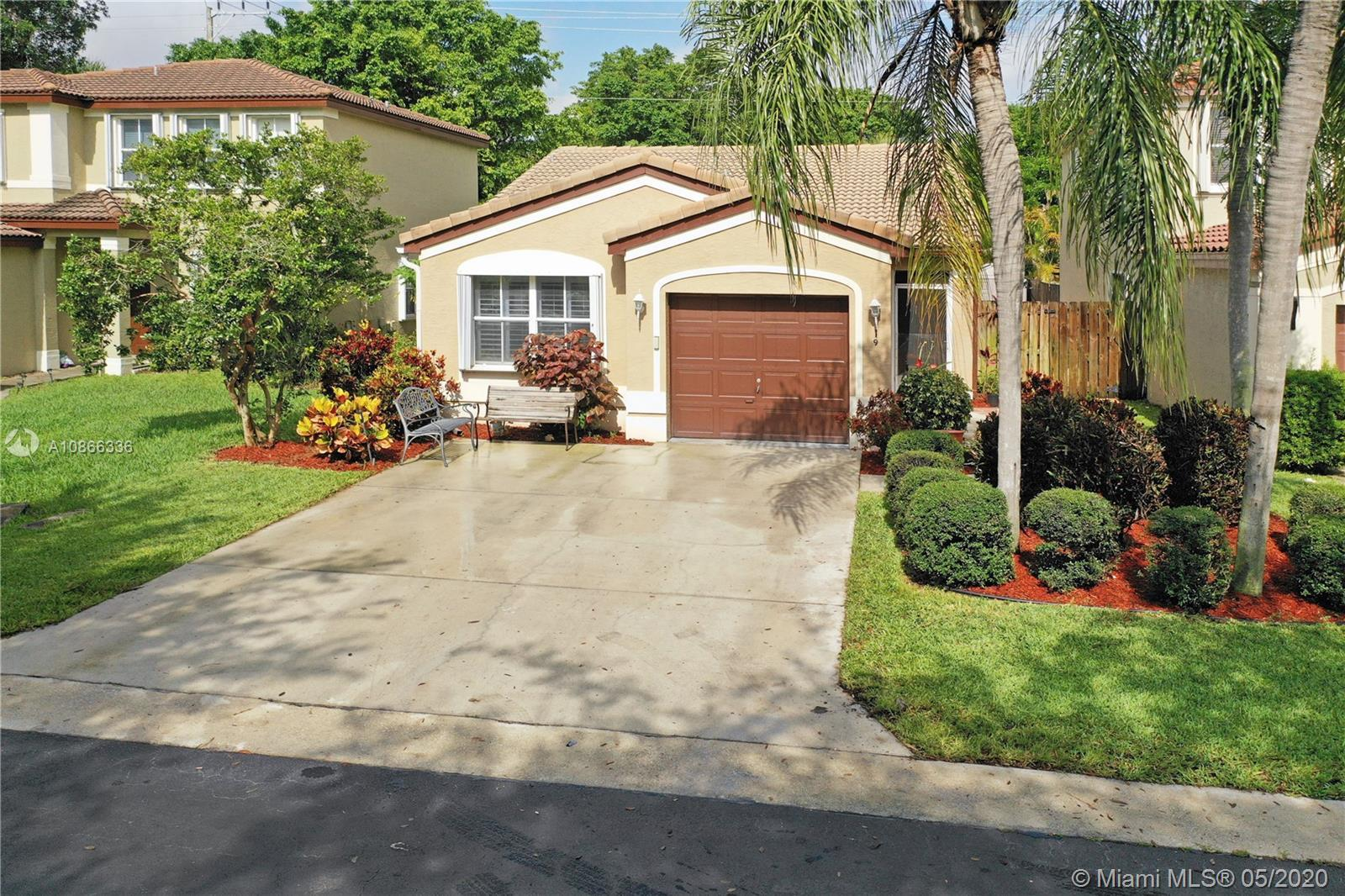 If you have been waiting for a home that has it all, wait no further! This home features beautiful m