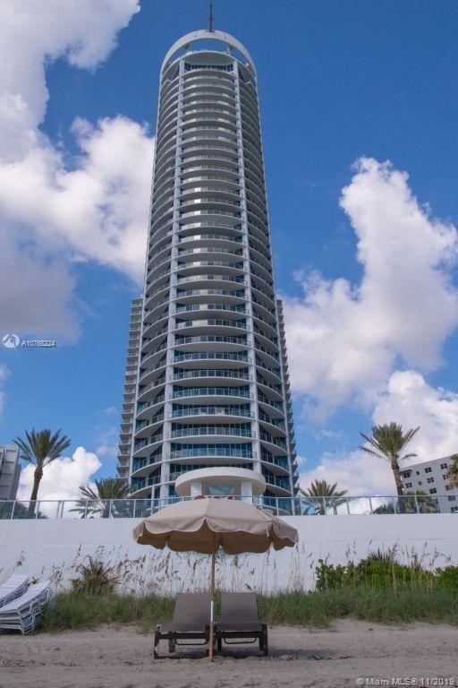 5 Star Luxury Ocean Front Living at the recently upgraded Ocean Palms. Enjoy resort beach living in