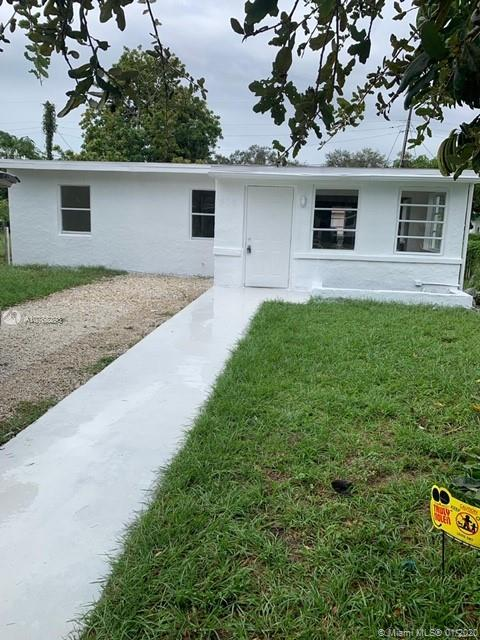 JUST REDUCED!!!!! BEAUTIFUL 5BED/2BATH HOUSE  COMPLETELY RENOVATE. PERFECT FOR FIRST TIME HOME BUYER