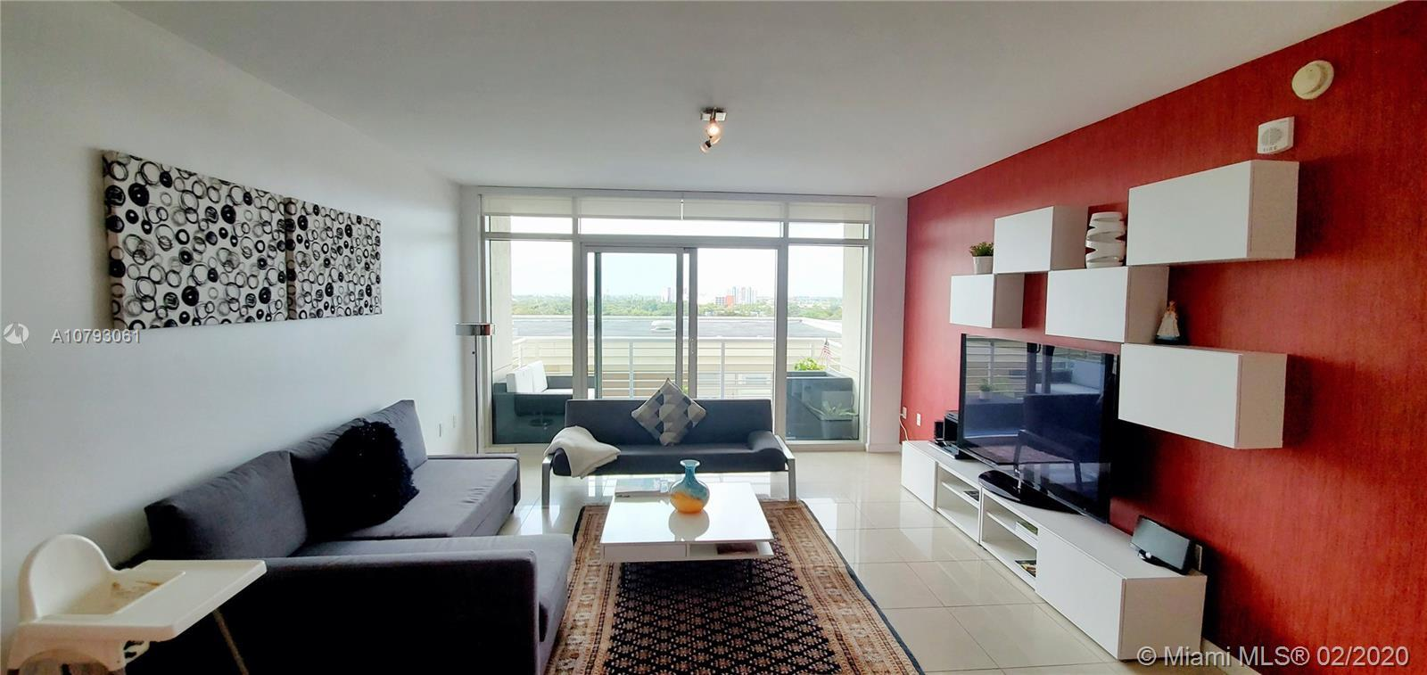 TurnKey Furnished Condo with built-in closets and modern upgrades for Sale with Approved Daily Renta