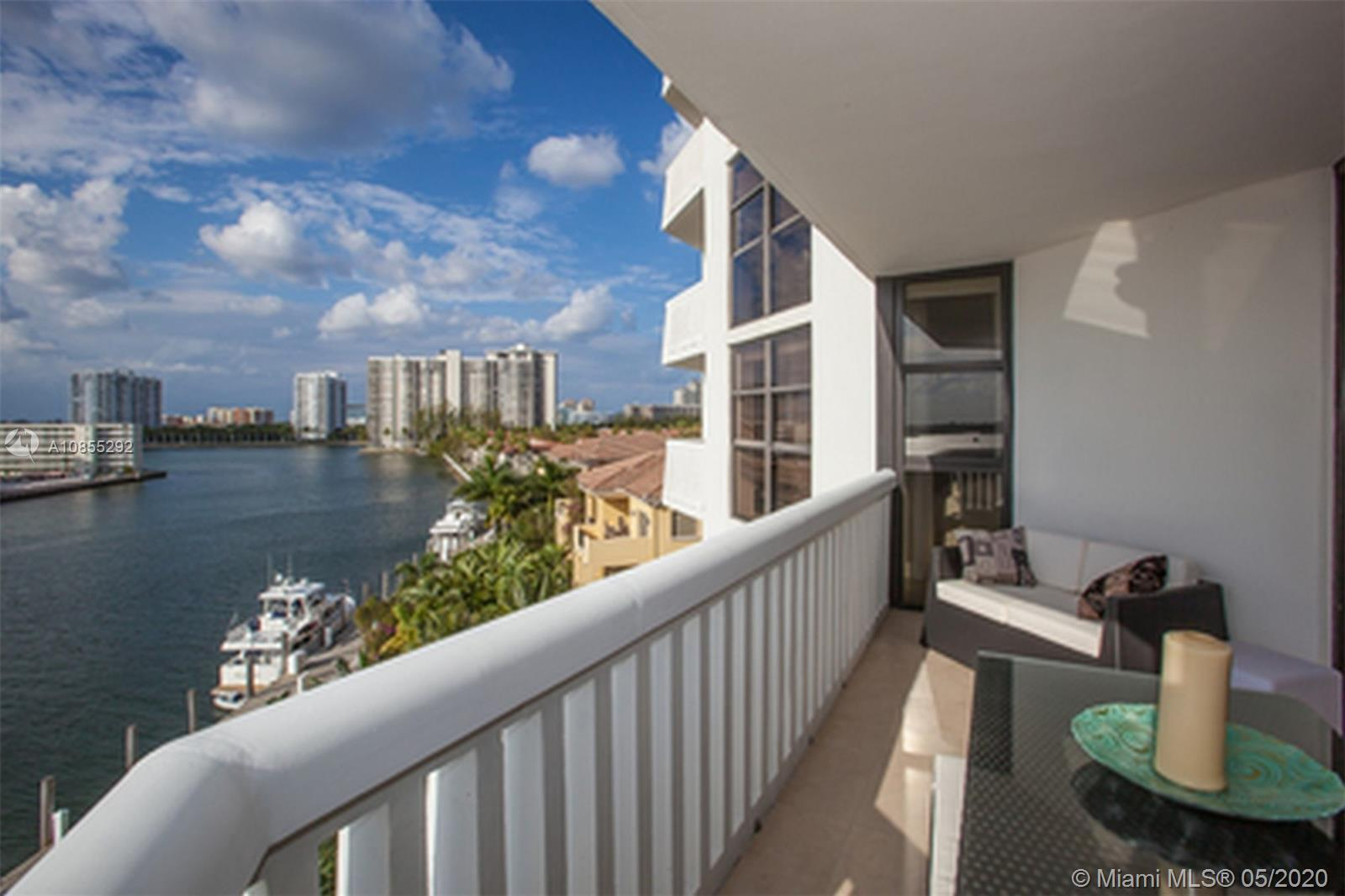 Amazing water views! Enjoy from the balcony beautiful sunsets. Elegant, modern & sophisticated home.