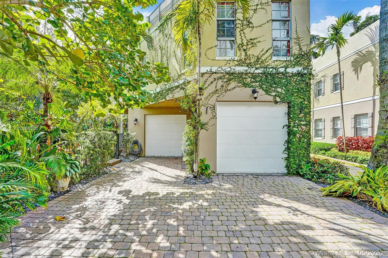 LISTED BELOW APPRAISAL VALUE!! 2400 SQ FT living space/3000 total-Ocean Access 3bed 2.5Bath Pool Hom