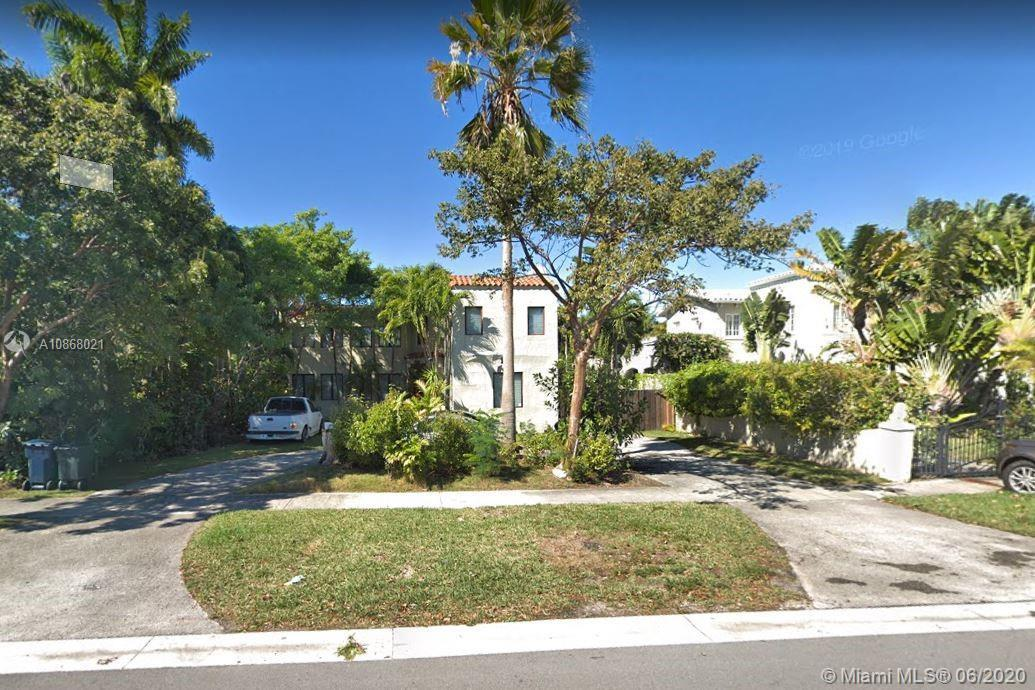 Property being sold for land Value- Perfect Lot to build your dream home. 10,400 sq ft lot on Presti