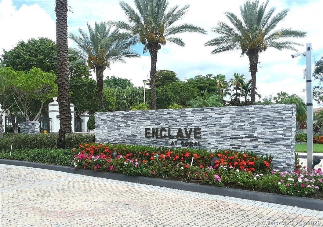 4400 NW 107th Ave 203, Doral, FL, 33178
