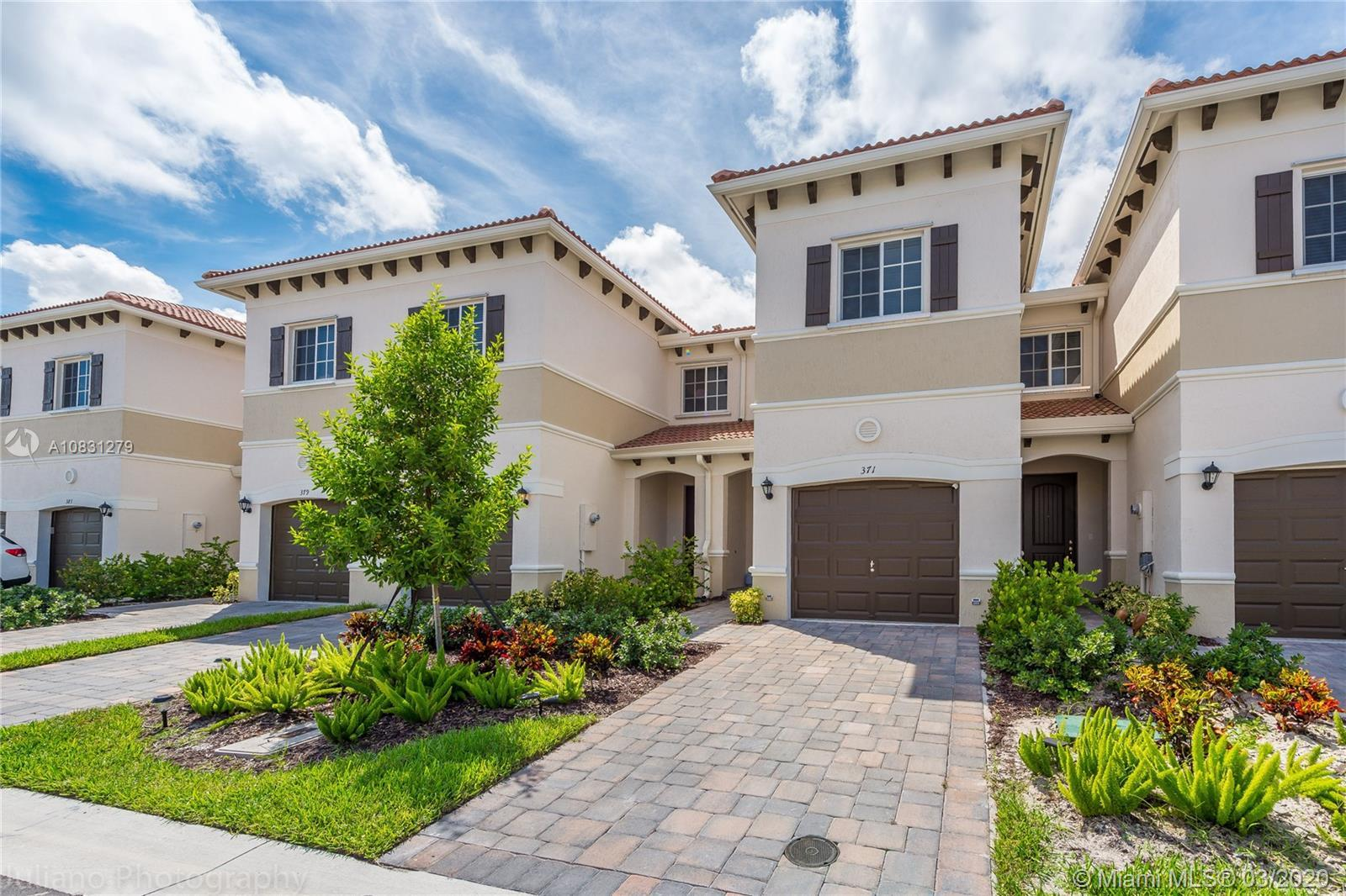 25K PRICE DROP! HOA ONLY $150,00 per month. ---- WITH FURNITURE INCLUDED AMAZING NEW CONSTRUCTION TO