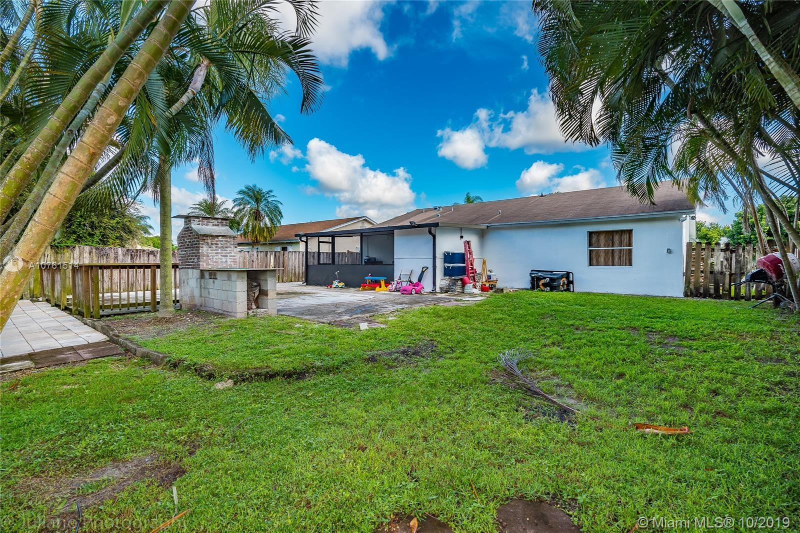 AMAZING REMODELED HOME !!!! BE PREPARED TO BE WOWED IN THIS LIGHT AND BRIGHT 3 BEDROOM 2 BATH SINGLE