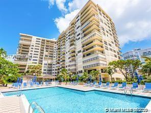 Enjoy a relaxing lifestyle by the sea in this two bedroom, two bath condo. Bright southern exposure