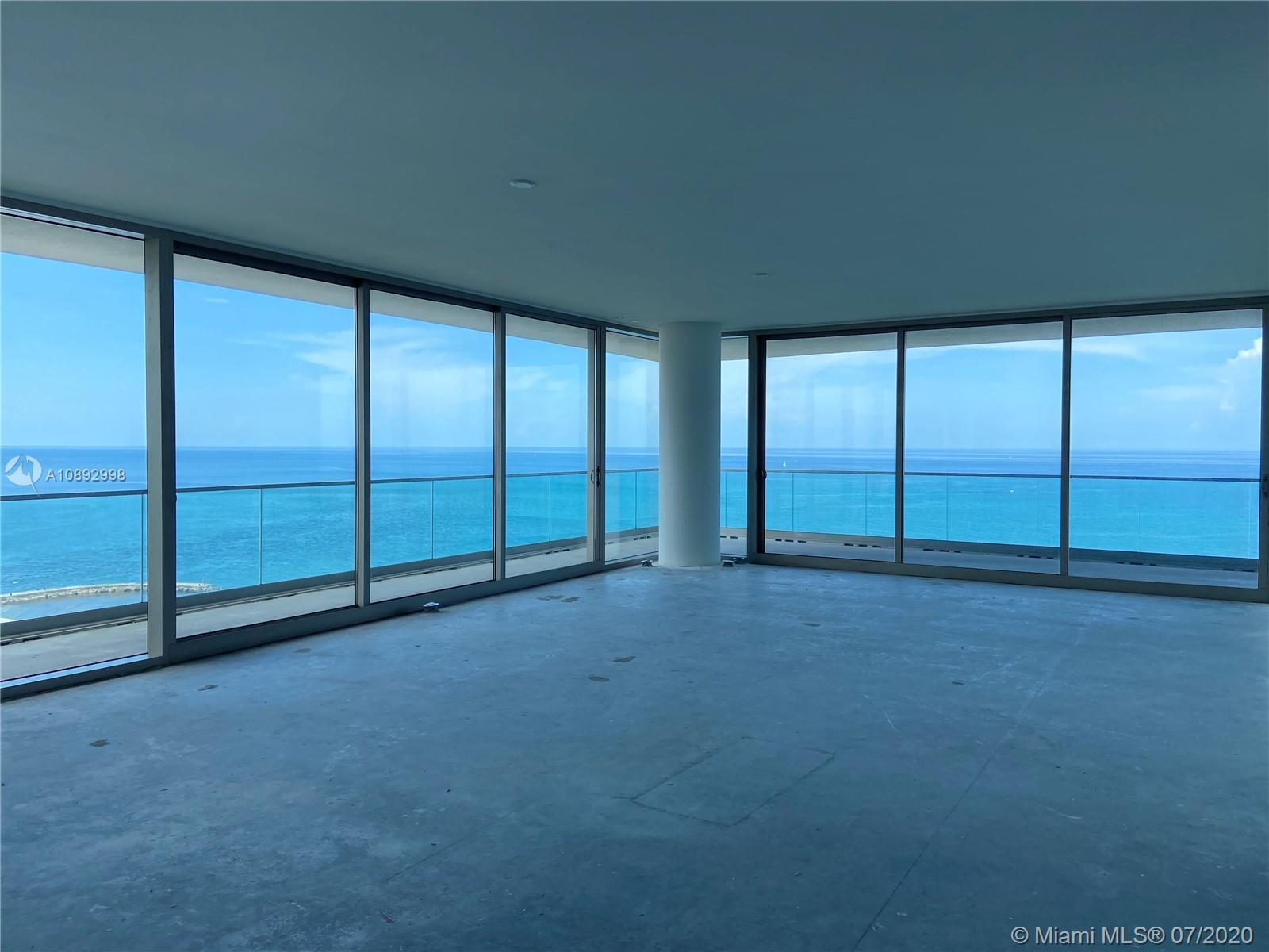 AMAZING MODEL UNIT completely turn key @ OCEANA BAL HARBOUR: Worth to see and show! The most beautif