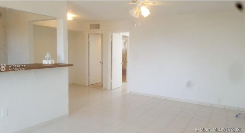 910 Michigan Ave 504, Miami Beach, FL, 33139