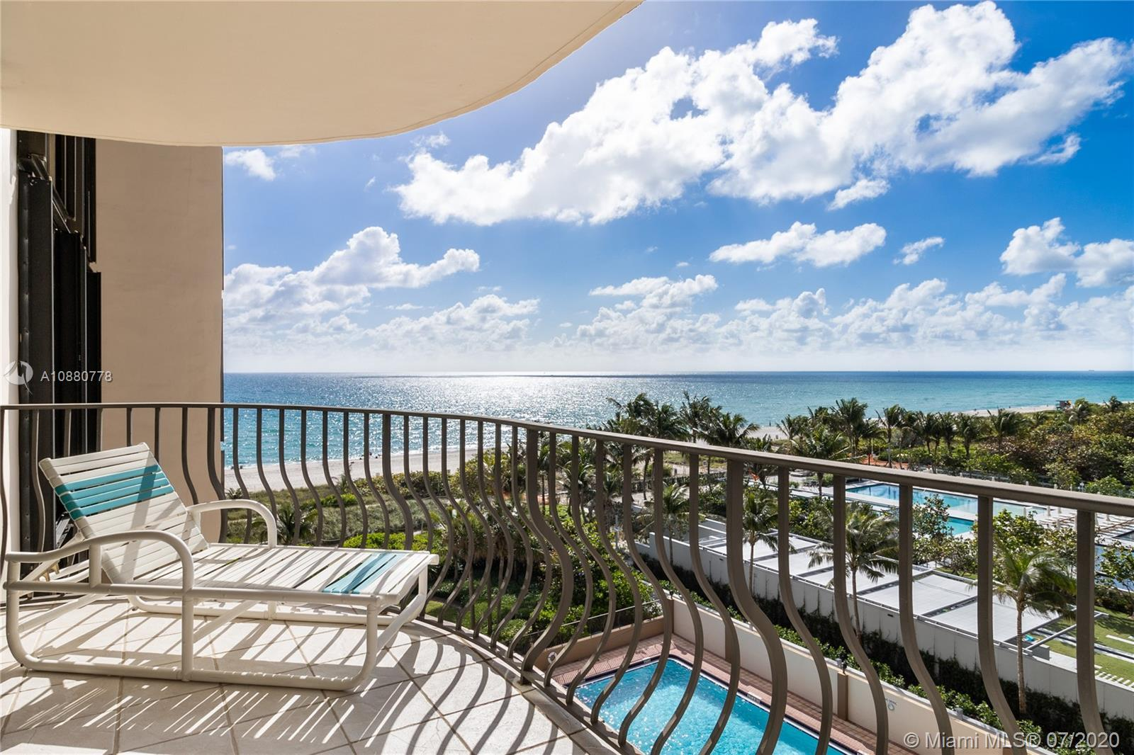 3D Virtual Tour. Wake up every day to incredible ocean views & year-round bay breezes! Amazing oppor