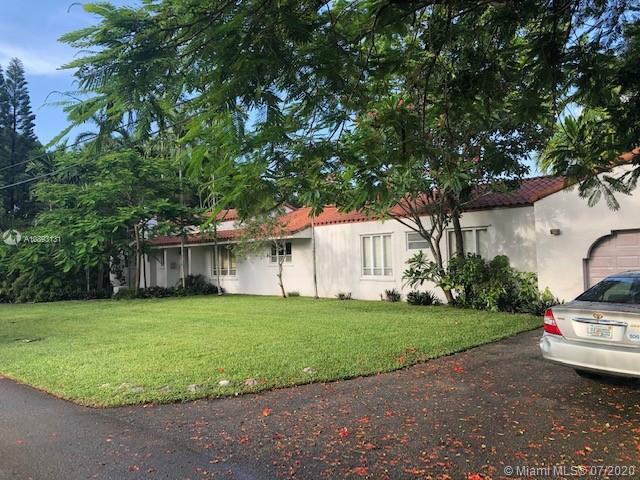 1801 Cordova St, Coral Gables, FL, 33134