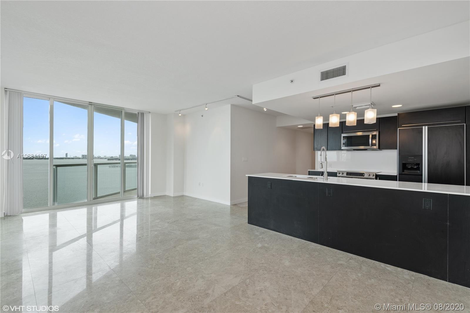 Best Priced Condo in the entire Building- Condo 1105 at Onyx on the Bay is located in the heart of t