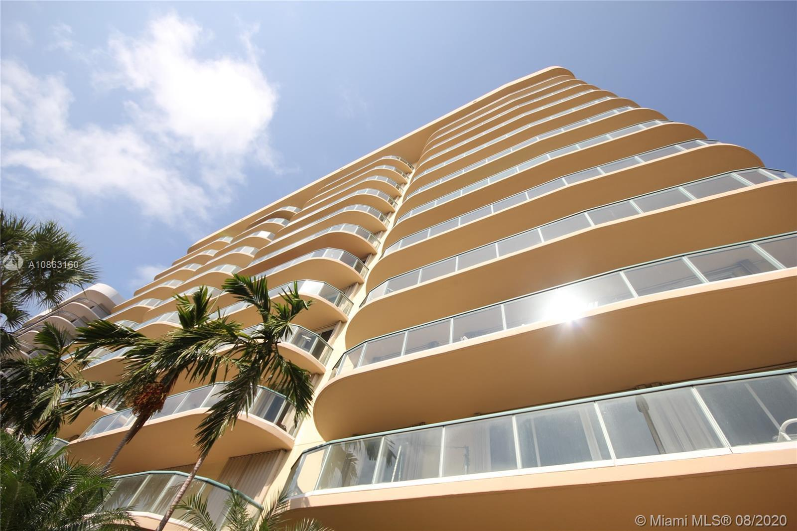 Looking for a great deal on an oceanfront 3 bedroom condo… Here it is!! A quality newer residence bu