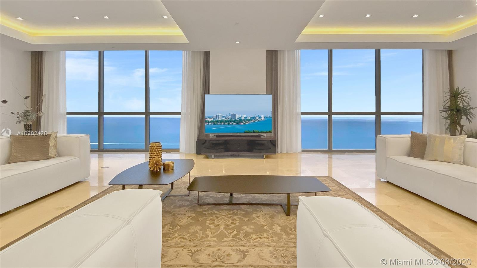 17749 Collins Ave 3901/3902, Sunny Isles Beach, FL, 33160