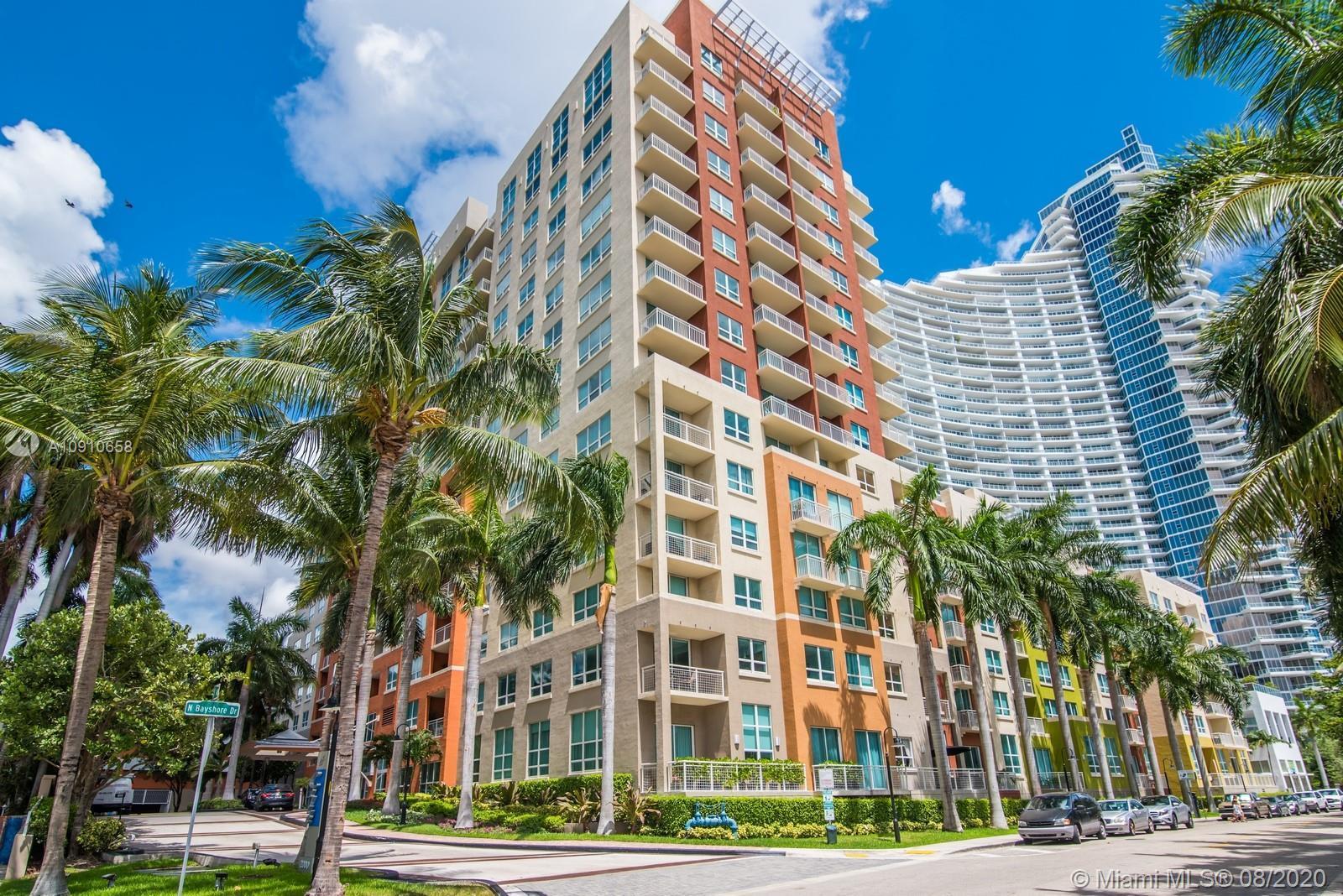 Investor's dream. Property rented until Oct 2022, bringing $50K in revenue to you. This corner unit,