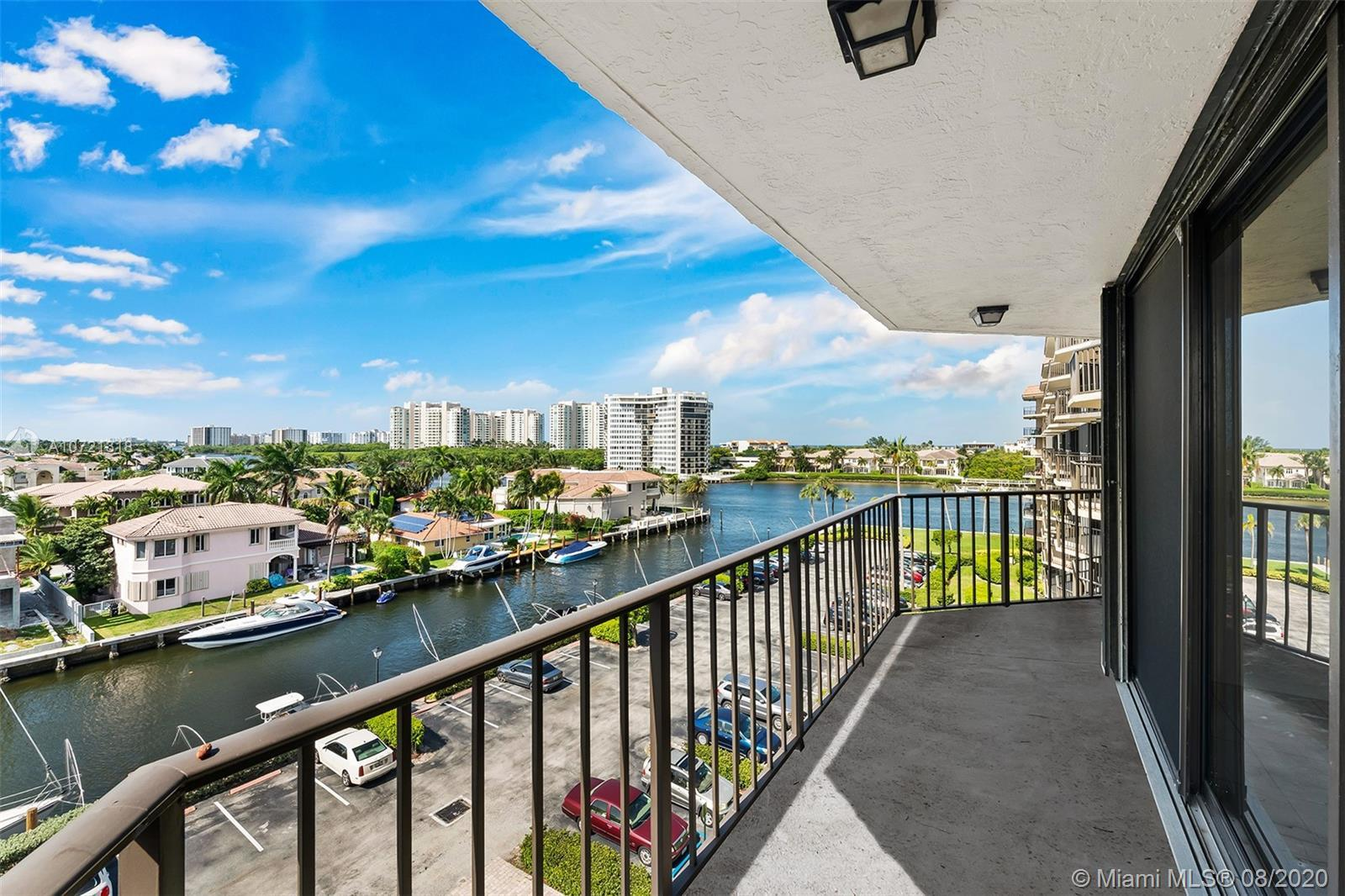 Views from every room in this -2 bedroom, 2 bath condo located in the highly desirable Porta Bella E