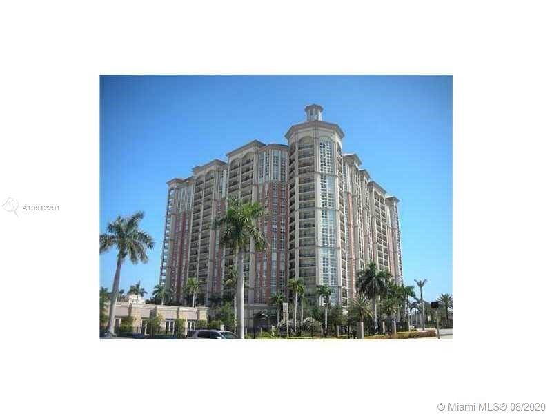 Are you looking to purchase a great 3/2 condo unit at the most prestigious building in Palm Beach??