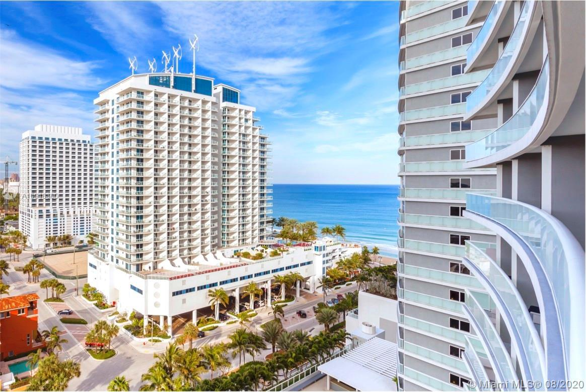 BEST DEAL IN BUILDING! Amazing opportunity to own at the W Ft. Lauderdale Residences. Best buy for a