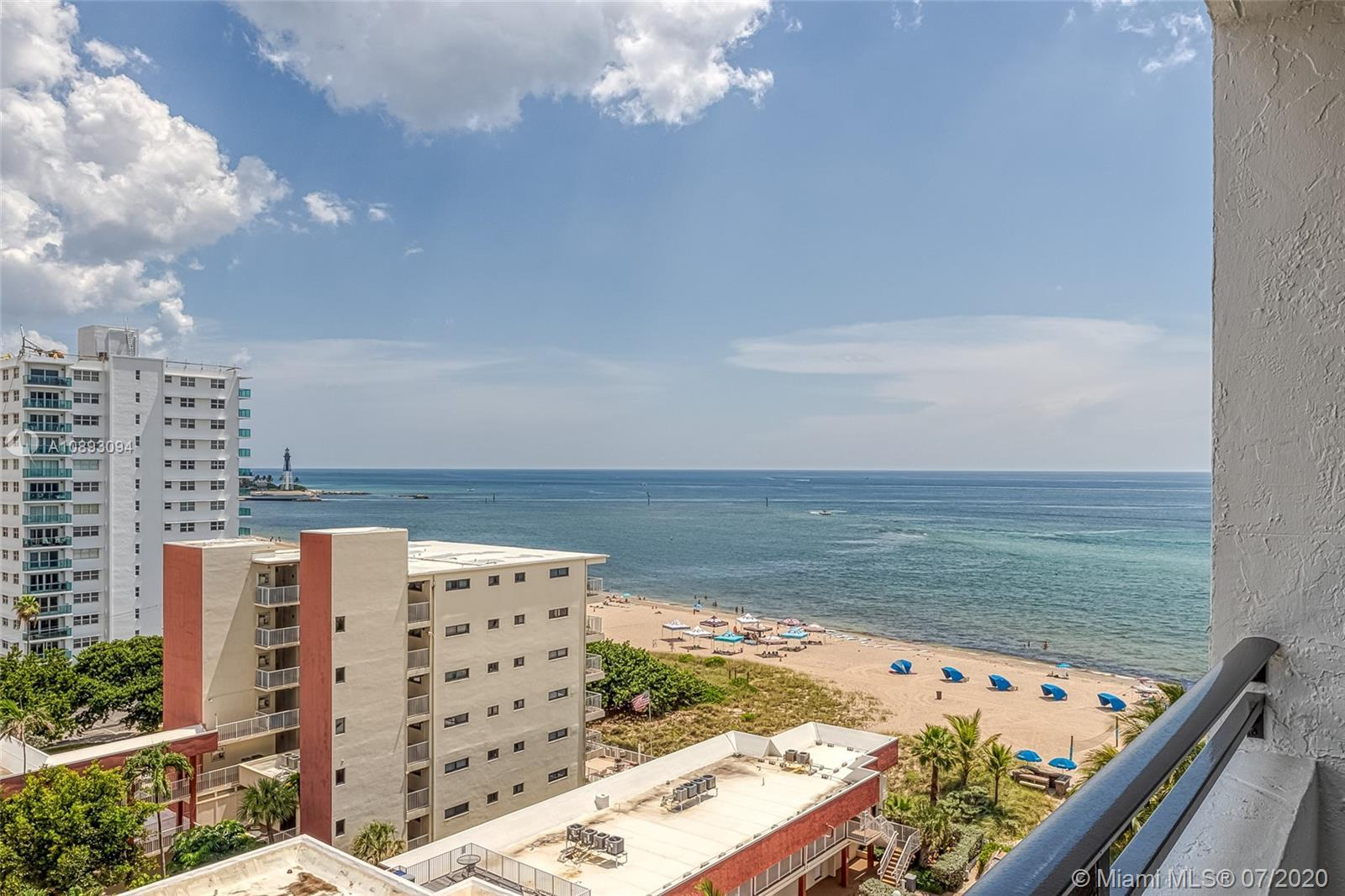 ***MAJOR PRICE ADJUSTMENT***LOCATION, LOCATION, LOCATION.  OCEANFRONT RETREAT IN SOUGHT AFTER POMPAN