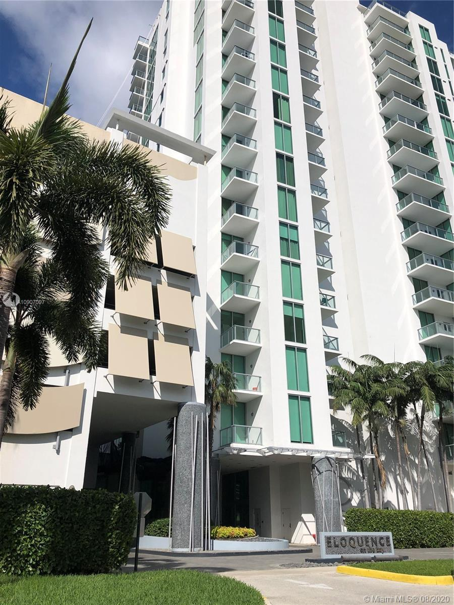 Stunning 2 bedroom 2 bath waterfront and furnished condo nestled in a resort like setting.The modern