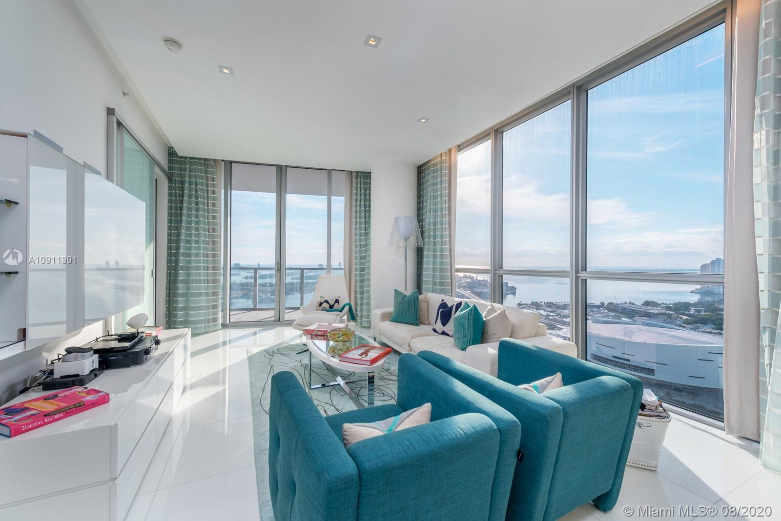 01 LINE - CORNER UNIT - HIGH IN DEMAND … Welcome to The Marquis Condo. This is the ultimate luxury b