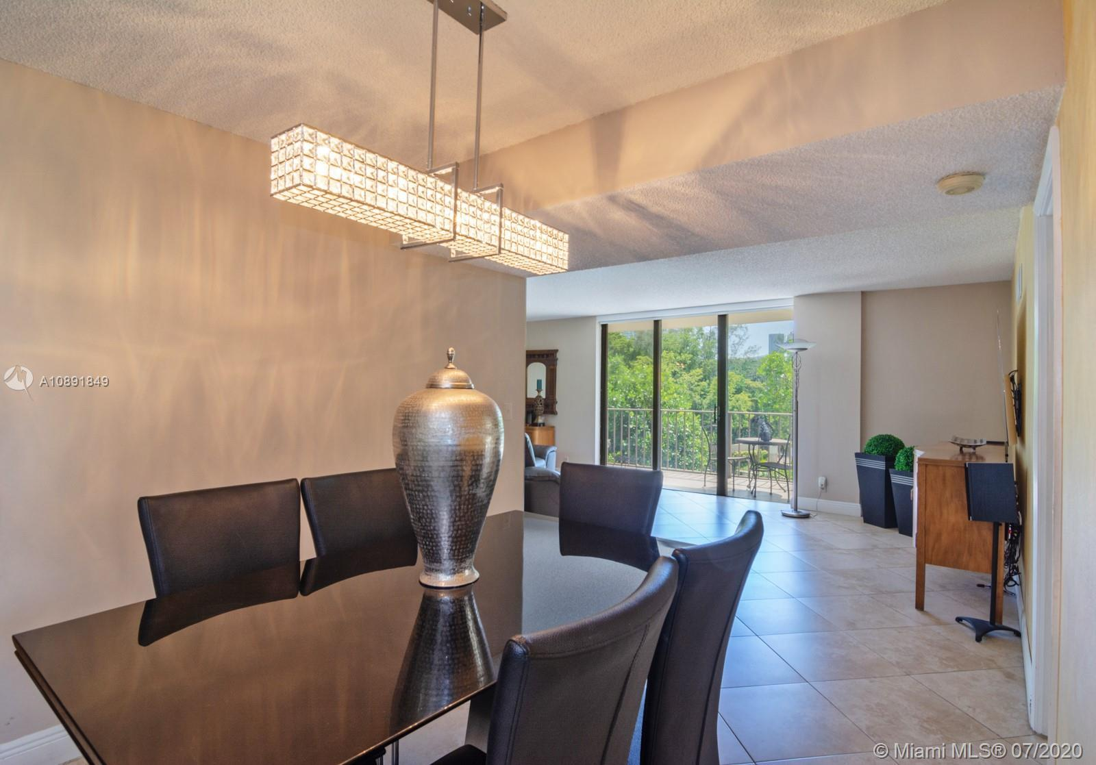 Easy to Show. Motivated Seller. Welcome to this Fully Upgraded 2 Bed/2 Bath Condo in the Heart of Av