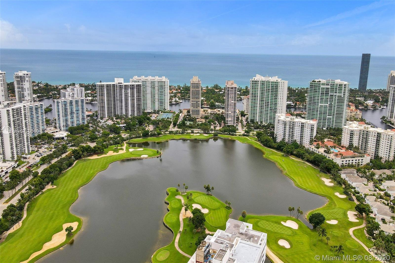 It is Back on the Market, and the Seller is Very Motivated. It has an amazing MILIONARIE view from t