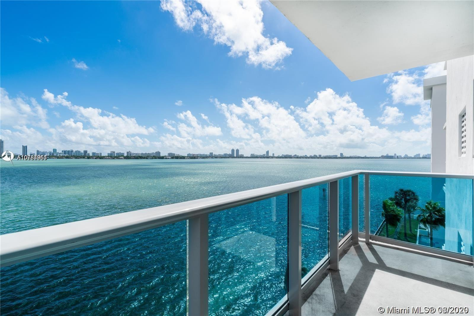 BEST WATERFRONT VALUE ON THE ISLAND BAR NONE. PHENOMENAL WATER VIEW! UNIQUE OPPORTUNITY FOR A 3 BEDR