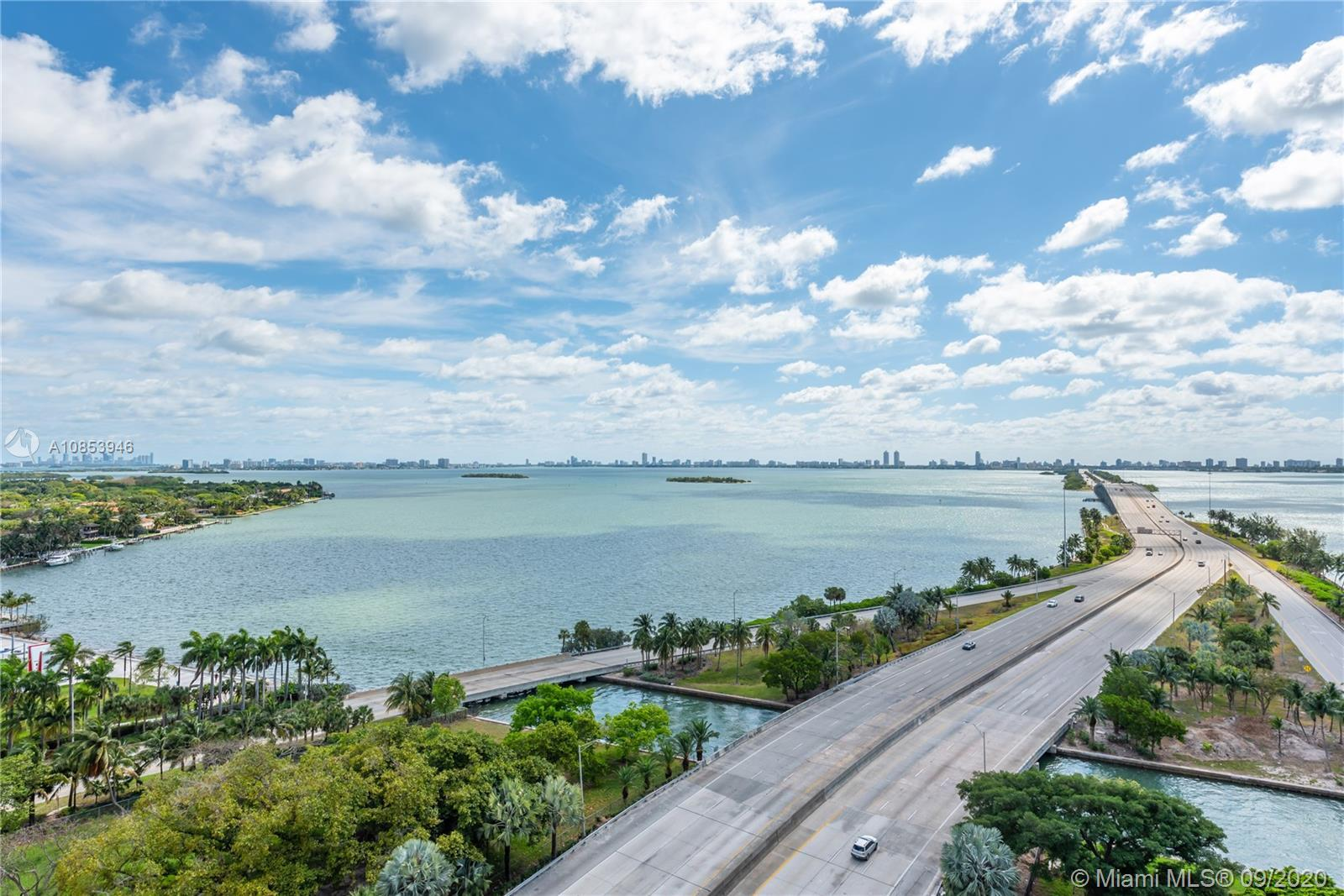 Welcome to lots of natural light & incredible views at Blue Condo! Steps away from everything in Edg