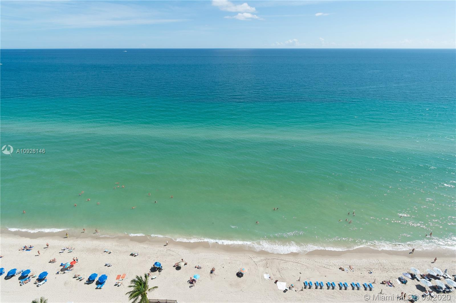 Fabulous Beachfront Residence. Direct access to pristine beach. Spectacular vistas of the Atlantic O