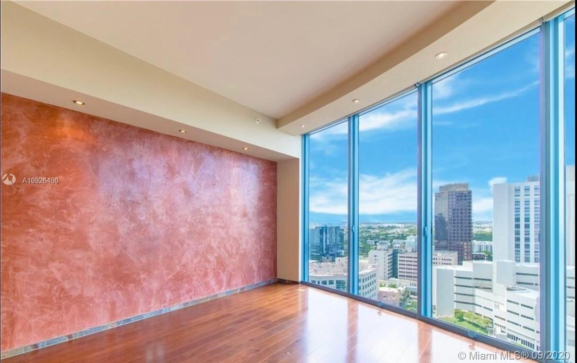 LOCATION! LOCATION! LOCATION!!