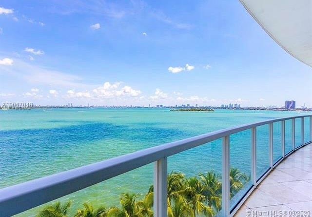 Enjoy the Best Sunrises views in Miami !  Breathtaking Bay views at the chic Onyx on the bay condo