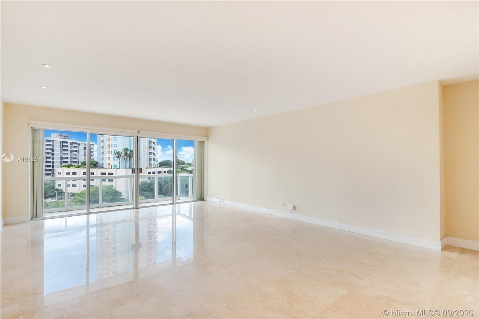 Best deal in the building & rarely on the Market. Spacious 1,344 sf Condo filled w/ natural light of