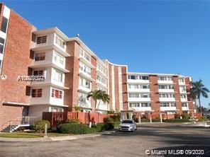 1700 NE 105th St 309, Miami Shores, FL, 33138
