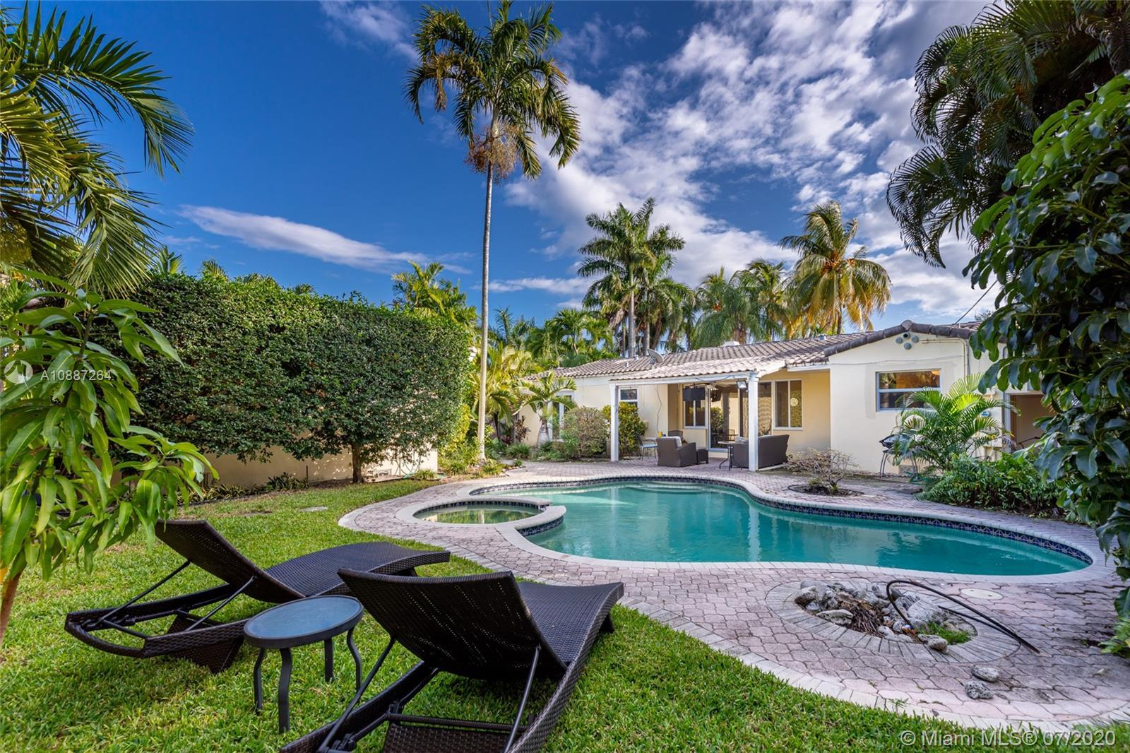 $1,000 buyer's agent bonus for full price close. Expires November 1st. Not available to buyer's agen