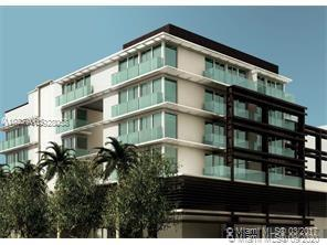Lanai balcony. Great Investment property. Perfect for investors who love to spend some time in Miami