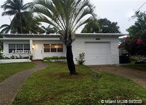 One of very few homes in Surfside that is a 4/3 + Florida Room in quiet part of Town(light traffic).