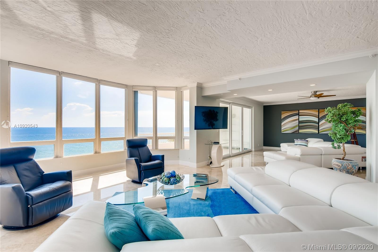 Want to live like Richard Branson? Living here is like living on his private Necker Island. It's tr