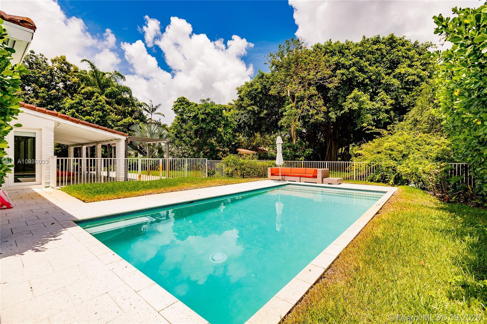 10433 NE 6th Ave, Miami Shores, FL, 33138