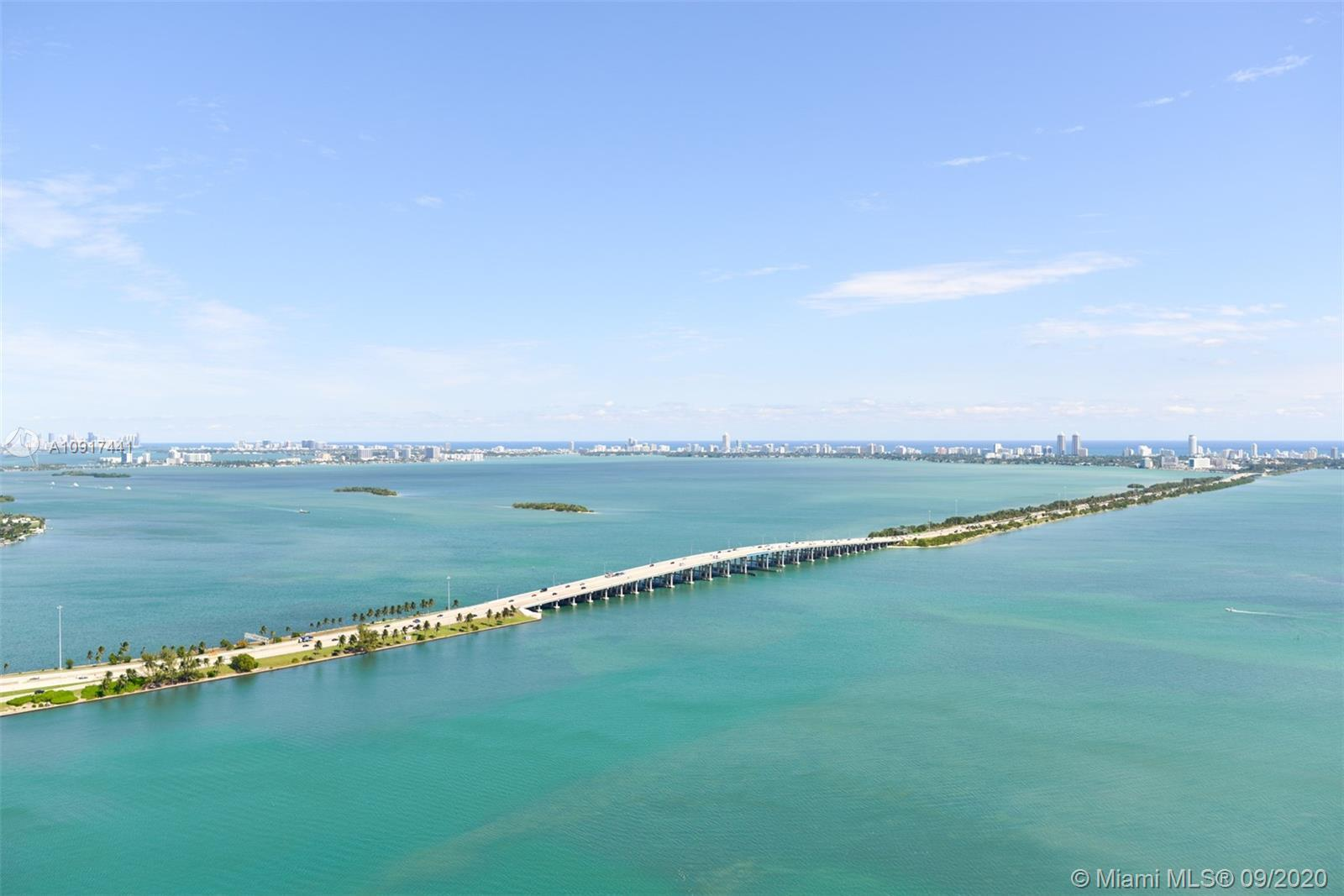 """Incredible opportunity to own at the prestigious Biscayne Beach """" The best Priced Residence"""". You'll"""