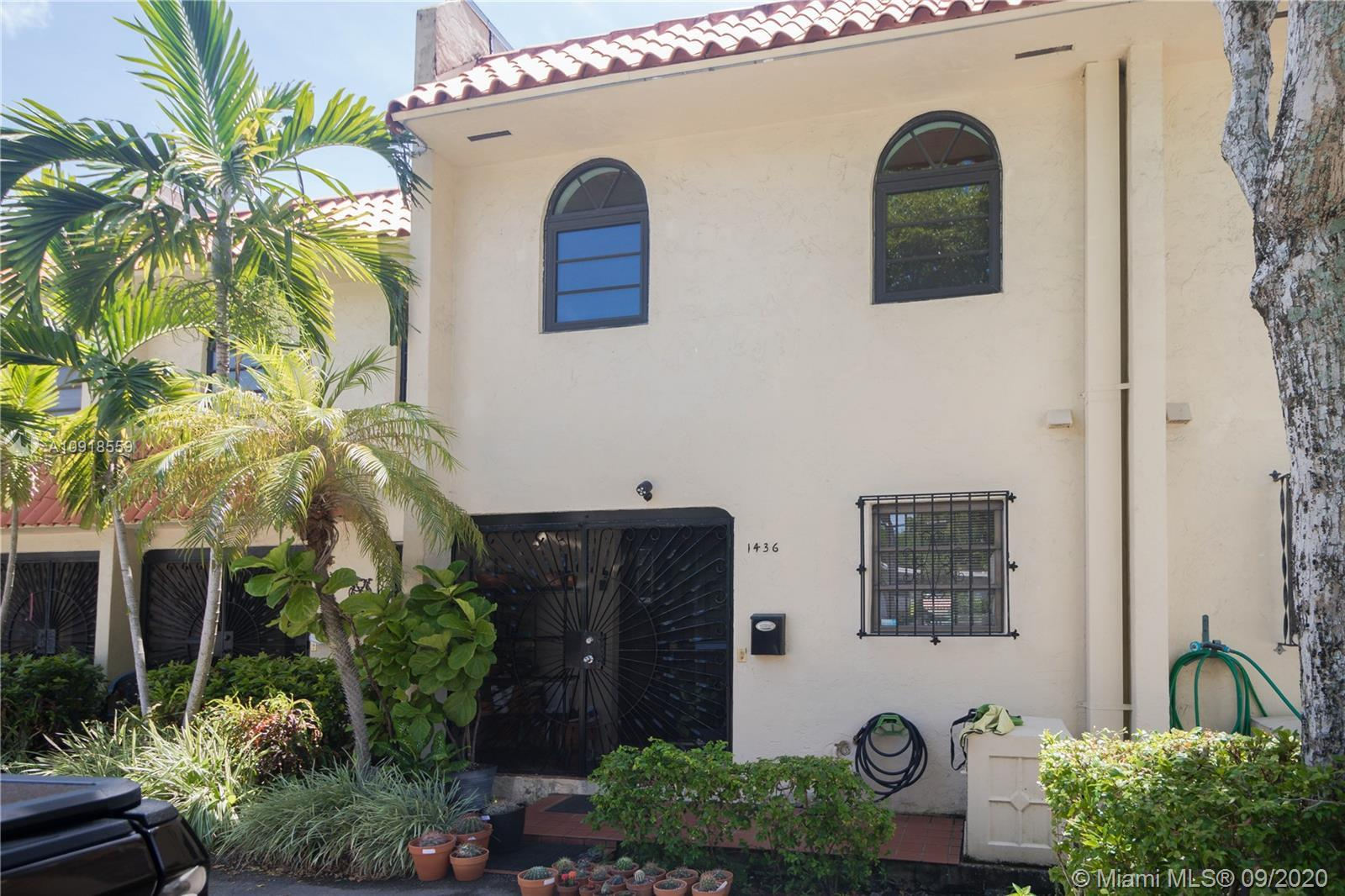 """BOATERS PARADISE A dream Condo on the water in one of the most desired areas in Florida, """"Miami Sho"""