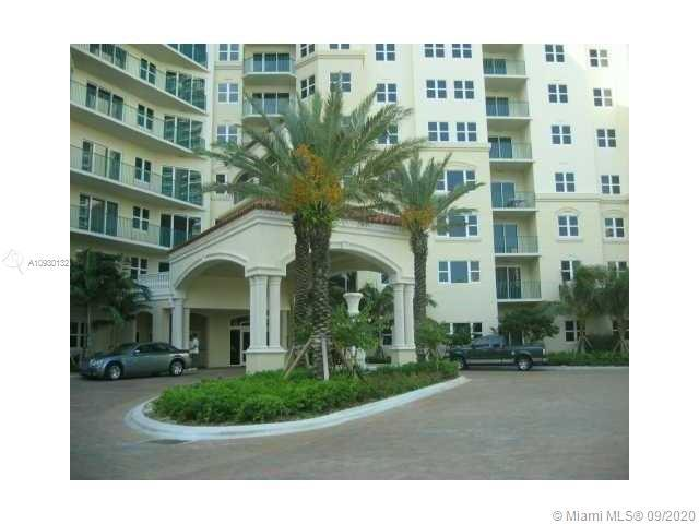 EXCELLENT CONDO APT IN AVENTURA, GREAT LOCATION AND CONDITIONS, 2 FULL BEDROOMS, 2 BATHS, HIGH CELIN
