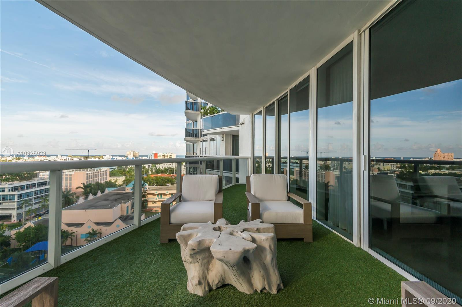 This fully renovated, designer finished residence has impeccable features throughout with an open fl
