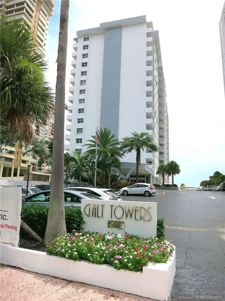 An Exquisite Fully Remodeled Spacious Condo With South Ocean Views. Unit Features 2 Bedrooms 2 Bathr
