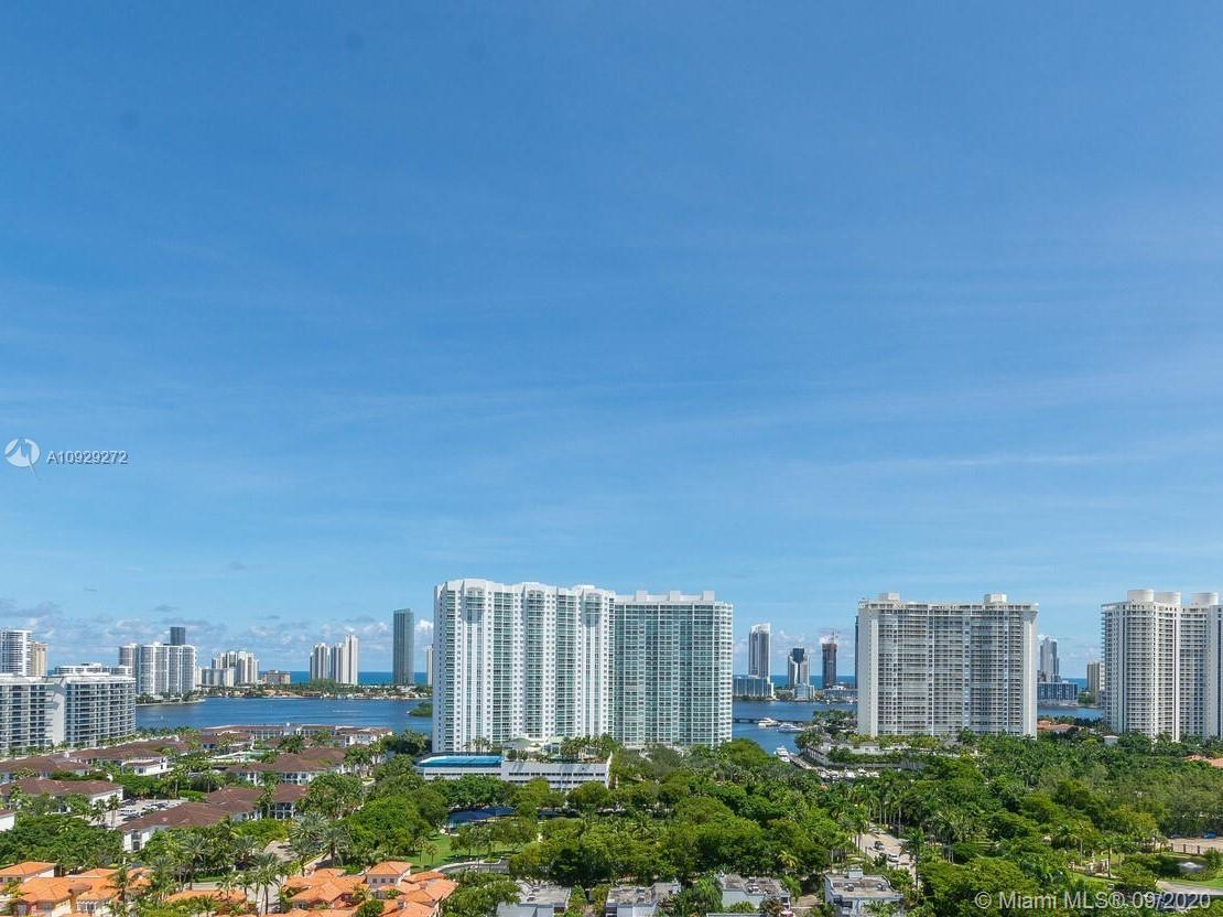 MAGNIFICENT REMODELED 2132 SQFT WITH SPECTACULAR VIEWS OF THE OCEAN, INTER COASTAL AND  LAKE, RARELY