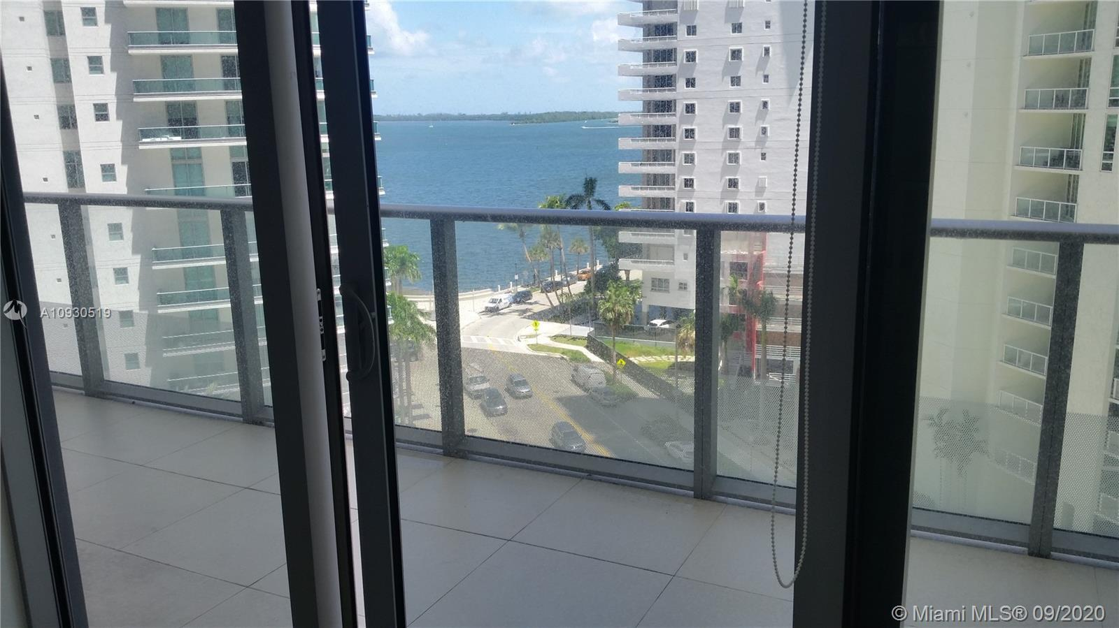 BRICKELL HOUSE is an amazing building with full 5 STAR amenities, such as an expansive 46th floor a