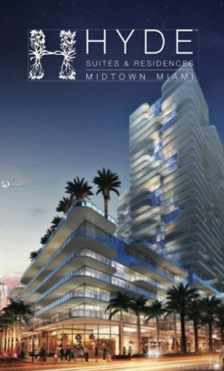 LOCATION!!! 5-10 minutes away from most of Miami's great destinations, including Miami Beach, Downto
